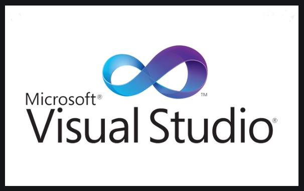 Visual Studio 2010 Baixar