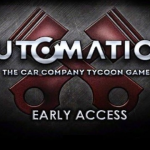 Automation – The Car Company Tycoon Baixar