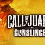 Call Of Juarez Gunslinger Baixar