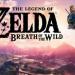 Zelda Baixar