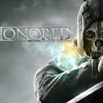 Dishonored Baixar