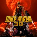 Duke Nukem 3D Baixar