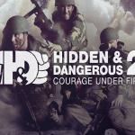 Hidden and Dangerous 2 Baixar