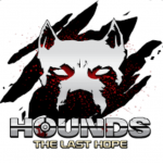 Hounds The Last Hope Baixar