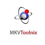 MKVToolnix Baixar