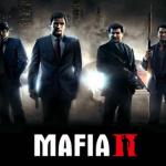 Mafia 2 Baixar
