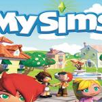 My Sims Baixar