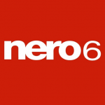 Nero 6 Baixar