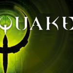 Quake 4 Baixar