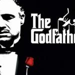 The Godfather Baixar