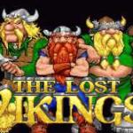 The Lost Vikings Baixar