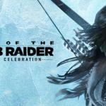 Tomb Raider Baixar