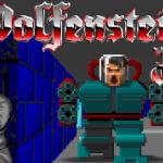 Wolfenstein 3D Baixar