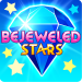 bejeweled-stars-free-match-3