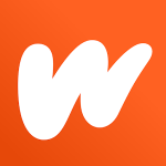 wattpad-read-write-stories