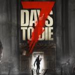 7 Days To Die Baixar
