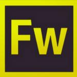 Adobe Fireworks Baixar