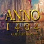 Anno 1404 Baixar