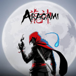 Aragami Baixar