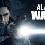 Baixar Alan Wake