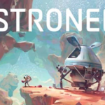 Baixar Astroneer