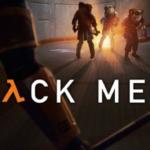 Baixar Black Mesa