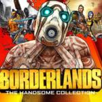 Baixar Borderlands