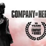 Baixar Company Of Heroes 2