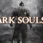 Baixar Dark Souls 2