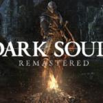 Baixar Dark Souls Remastered