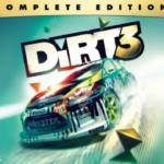 Baixar Dirt 3