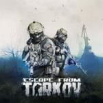 Baixar Escape From Tarkov