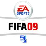 Baixar FIFA 2009
