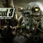 Baixar Fallout 3