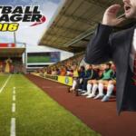 Baixar Football Manager 16