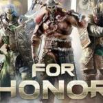 Baixar For Honor