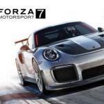Baixar Forza Motorsport 7