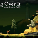 Baixar Getting Over It