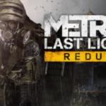 Baixar Metro Last Light
