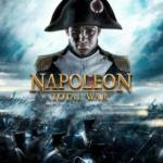 Baixar Napoleon Total War