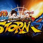 Baixar Naruto Shippuden Ultimate Ninja Storm 4