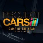 Baixar Project Cars