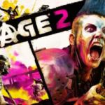Baixar Rage 2