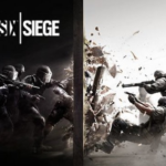 Baixar Rainbow Six Siege