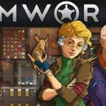 Baixar Rimworld