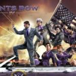 Baixar Saints Row IV