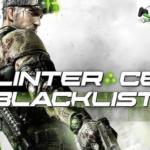 Baixar Splinter Cell Blacklist