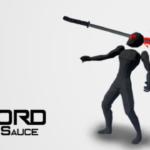 Baixar Sword With Sauce
