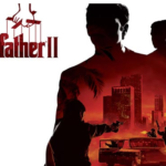 Baixar The Godfather 2