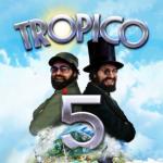 Baixar Tropico V